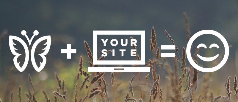Ondernemers: wees online gastheer